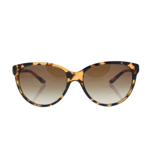 Bvlgari BV 8166-B 5294/13 Brown Sunglasses ODU
